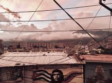 Venezuela, essa terrível ditadura: uma viagem no país do autogoverno popular