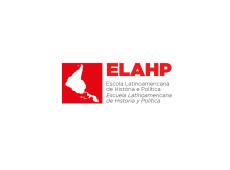 Escola Latino-Americana de História e Política oferece cursos voltados para formação de esquerda