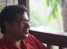 Brics precisam definir o significado de desenvolvimento, diz especialista indiano