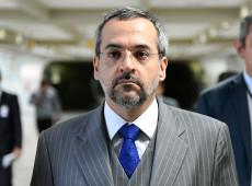 Carlos Ferreira Martins: Chega de falar de política