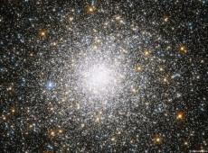 Universo pode ser 2 bilhões de anos mais jovem, diz estudo