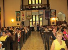 Fundamentalismo evangélico se expande a toda potência e desafia o governo de Cuba