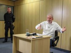Achava Chávez muito voluntarista, mas não deixei de gostar dele por causa disso, diz Lula
