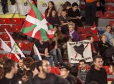 Nacionalistas vencem eleição no País Basco