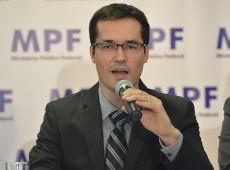 Vaza Jato: Dallagnol pediu dinheiro a Moro para financiar vídeo contra corrupção