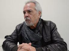 Antonio Roberto Espinosa (1946-2018): greve, luta armada e a vitória moral contra a ditadura