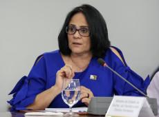 Ministério dos Direitos Humanos nega 33 pedidos de anistia para cada solicitação aprovada