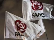 Las FARC no volverán a la lucha armada, afirman dirigentes