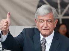 México vai às urnas neste domingo para eleger Congresso e presidente; esquerda é favorita