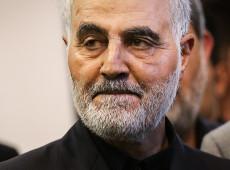 Assassinato de militar iraniano pode ser mais grave crise desde a Guerra do Iraque, diz revista