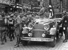 Nuremberg investirá 70 milhões de euros em reparação de complexo nazista
