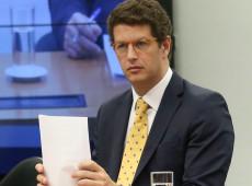 """""""Brasil assume uma política antiecológica"""", afirma Le Monde"""