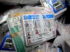 """""""Nenhum dos favoritos propõe mudança no Panamá"""", diz analista sobre eleição deste domingo"""