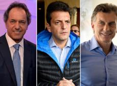 'Doze anos de kirchnerismo mudaram ambiente ideológico no país', diz analista argentino