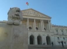 Com 20% da população no exterior, Portugal cria plano para incentivar regresso de cidadãos