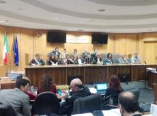 Processo Condor: corte romana admite inclusão de novas provas depositadas pela defesa do Uruguai, mas rejeita ouvir novas testemunhas
