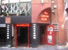 Hoje na História: 1957 - Inaugurado em Liverpool bar que impulsionou a carreira dos Beatles