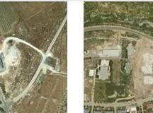 Construção de colônias israelenses em territórios palestinos aumentou 70% em 2013