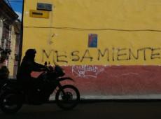 Notícias falsas inundam redes sociais e contaminam disputa eleitoral na Bolívia