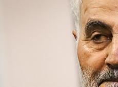 Entrevista: 'É impossível o Irã não responder à morte de Soleimani'