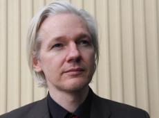 Situação de asilo diplomático é frágil e instável, diz advogado de Julian Assange