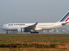 Justiça francesa encerra investigação sobre queda de voo da Air France entre Rio e Paris em 2009