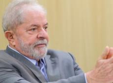 Defesa de Lula diz que Vaza Jato mostra 'grosseiras ilegalidades' de Sergio Moro e procuradores da operação