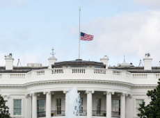 EUA aplicam tarifas punitivas sobre produtos da UE