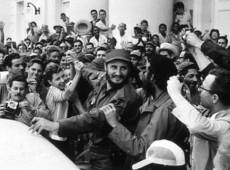 Revolução Cubana completa 60 anos; saiba como foram os momentos que a antecederam