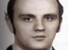 Justiça italiana ouve nova testemunha em caso de ex-militares brasileiros acusados de assassinato na ditadura
