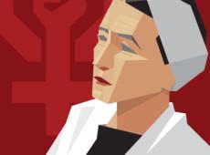 Simone de Beauvoir: filosofia e feminismo radicais