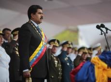 Cúpula do Mercosul será realizada em Caracas às vésperas de nova crise da dívida argentina