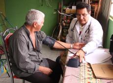 Cuba abandona Mais Médicos após críticas de Bolsonaro