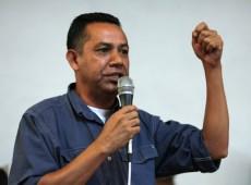 Atividade mineradora em região de Honduras deixou rastro de doenças, destruição ambiental e desemprego