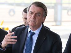 Por apoio à ditadura, Bolsonaro será denunciado na ONU