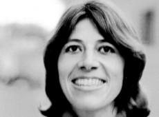 Morre, aos 82 anos, a educadora marxista chilena Marta Harnecker