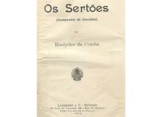 Uma leitura multidisciplinar de Euclides da Cunha