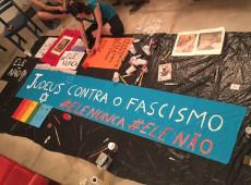 15 fatos mostram que comunidade judaica não apoiou Bolsonaro