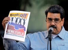 Vietnã moderno? Venezuela é último marco da decadência dos EUA como potência