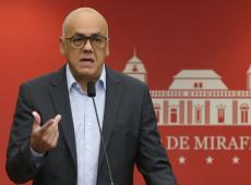 Governo da Venezuela desarticula plano opositor para tomar instalações militares no nordeste do país