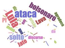 Lula à solta nas manchetes: as obsessões da grande mídia