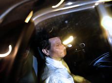 Battisti admitiu participação em assassinatos nos anos 1970, diz procuradoria da Itália