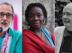 18ª edição da Primavera Literária, no Rio, recebe autores internacionais; veja programação