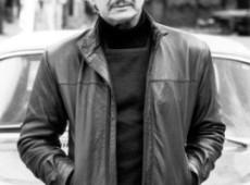 Hoje na História: 2003 - Morte do ator norte-americano Charles Bronson completa dez anos