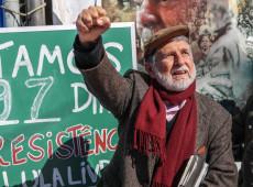 América Latina em ebulição: Celso Amorim dá aula aberta em São Paulo