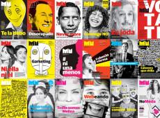 Experiências argentinas de comunicação popular engrossam luta em defesa dos direitos humanos na América Latina