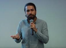Previdência do Chile prejudicou cidadãos e onerou Estado, diz cientista político