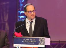 Presidente da Catalunha propõe novo referendo de independência