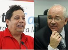 Maduro anuncia 'sacudida' no governo com mudança de ministros e nova 'cúpula do petróleo'