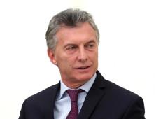 Após derrota nas primárias, Macri elimina imposto sobre produtos da cesta básica